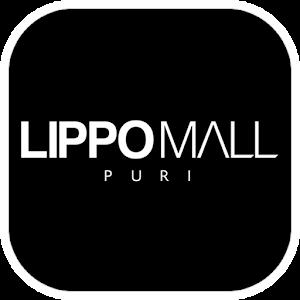 Lippo Mall Puri icon