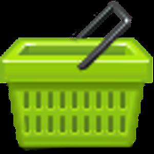Mobilisto icon