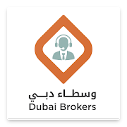 Dubai Brokers icon
