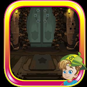 Escape Games - Bedrock Escape2 icon