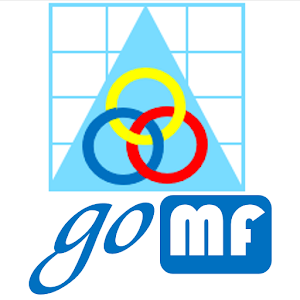 goMF by MF Utilities icon