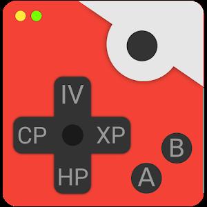 Iv Calculator For Pokemon Go Apprecs