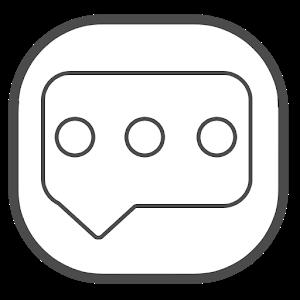 ZLINES GO SMS Theme icon