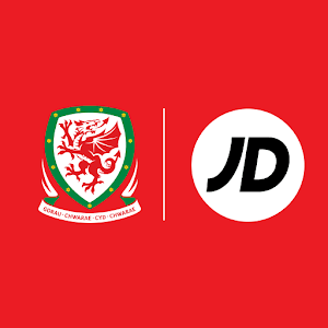 FAW.JD icon