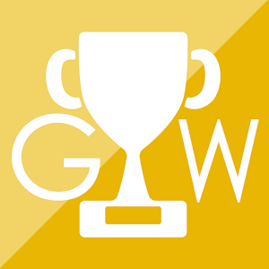 GodWin App icon