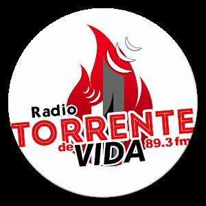 Radio Torrente icon