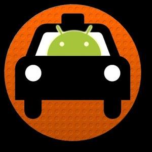 Cab@SG icon