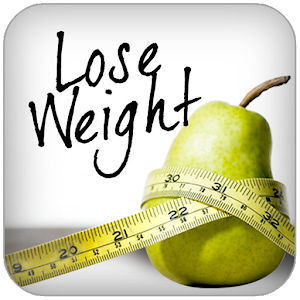 Lose Weight Secret Lite icon