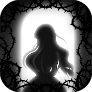 Home Of Lost : New Escape The Room Challenge Games icon