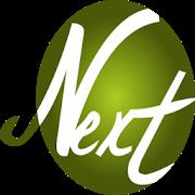 넥스트 아카데미쿠스 - Next Academycus icon