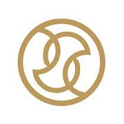 Dubai Sports Council - DSC icon