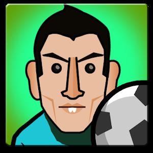 Suarez: The Biteman Returns icon