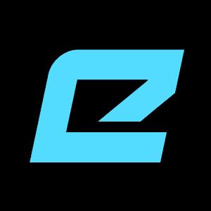 Emote Attack icon