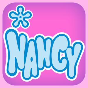Nancy Maquillaje y Disfraces icon