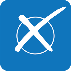 Referendum icon