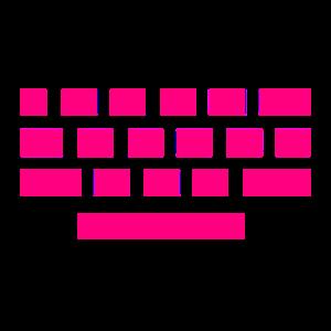 Input Switcher Free icon