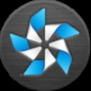 Theme for LG Home - TizenOs icon