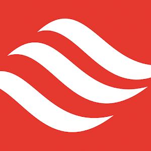 ARVENT SP - Soler&Palau icon