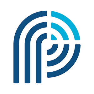 ParkiFi, Real-Time Parking App icon