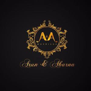 AbArun Weds icon