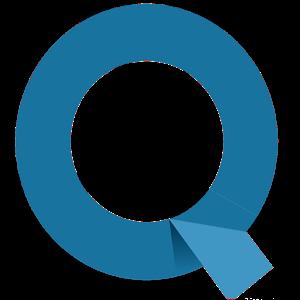Qurtoba icon