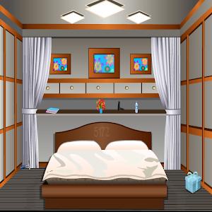 City Casita Escape icon