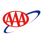aaa mobile app android