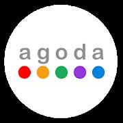 Kết quả hình ảnh cho agoda icon