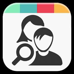 Instalker icon