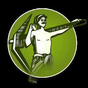 Vokkaligaru (ಒಕ್ಕಲಿಗರು) icon