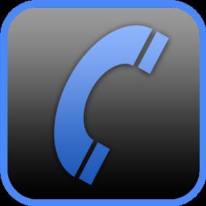 RocketDial Pro Key icon