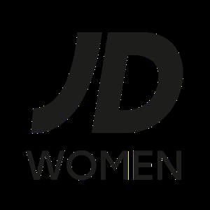 JD Women icon