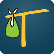 Trip Plans - Triphobo icon