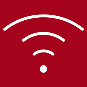 OpenWifi Free Personal Hotspot icon