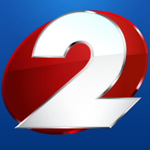 WDTN 2 News - Dayton News and icon
