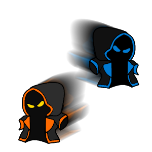 Ghost Hunter icon