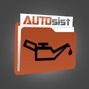 car maintenance gas log app apprecs