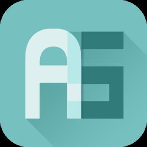 AirScreen - AirPlay & Google Cast & Miracast - AppRecs