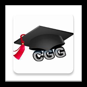 Ghana Universities icon