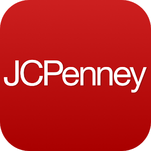 JCPenney icon