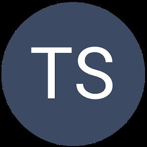 Tara Sales Corporation icon