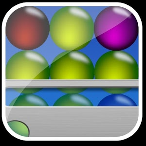 SameDroid icon