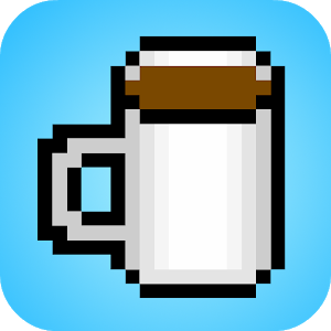 Coffee Balance icon