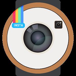 Wear for Instagram icon