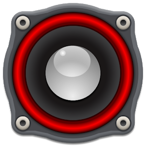 ABC Volume icon