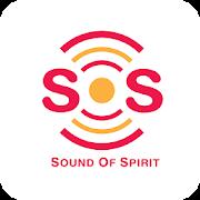 Sound Of Spirit icon