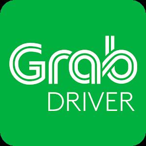 Grab Driver - AppRecs