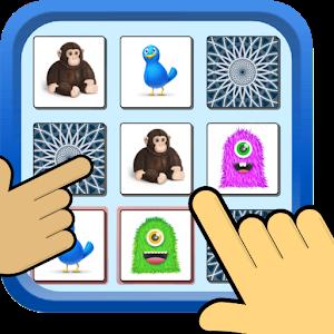 Memory Online icon