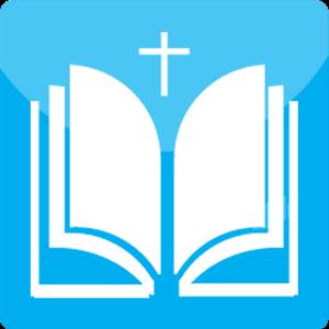 The Catholic Hymnal icon