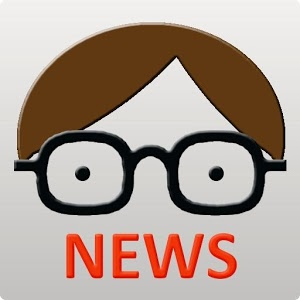 Developer News icon